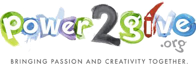 P2G-logo-with-tag