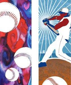 baseball-banners