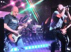 rockthearts-sm