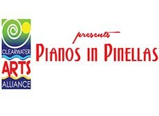 PianosinPinellasLOGO-sm